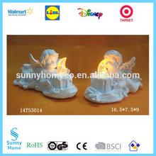 Factory Price Small light angel