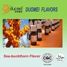 DM-21304 Tropical Aroma Sea-buckthorn savory flavour