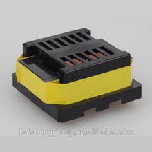 1.5 volt transformer