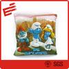 custom sheepskin car seat cushion