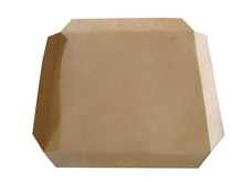2014 China factory directly selling kraft paper slip sheet light weight just like a piece of paper