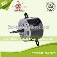 small Industrial cooling fan motor