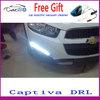 OEM car accessories For Chevrolet Captiva daytime running light