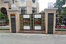 stainless steel door design alibaba china