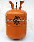 Refrigerant R407C / Air Conditioning Refrigerant / Air Conditioning Parts