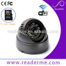 New 2014 product gogo sd card WiFi wireless cams