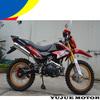 Chinese 200CC Dirt Bike Sale