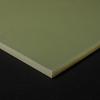 Manufacture of epoxy glass G11 sheet