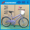 "China Wholesale BMX Bikes In 16"" With Cheap Price"