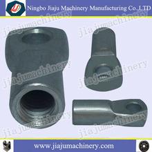 lifting eye bolt high quality low price bolt screw made by Ningbo Jiaju Machinery Manufacturing Co., Ltd.