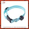 Waterproof LED Light Dog Collar