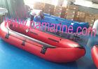 river boats/raft boat