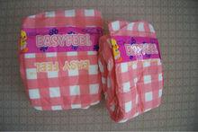 free baby diaper sample