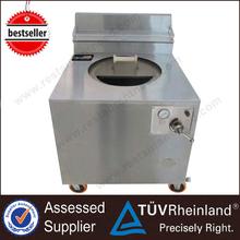 Hot Sale Heavy Duty Commercial Eco-Friendly Gas oven tandoor