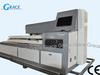 18mm thickness die board laser cutting machine