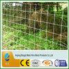 Dog Fencing, Kennel Fence, Commercial Kennel Fence