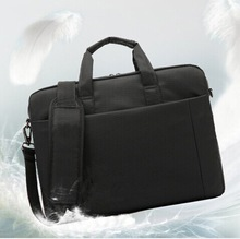 High Quality Factory Polyester 14 Inch Laptop Bag