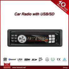 Lexus is250 car radio,car mp3 player,retro car radio V-6680U