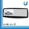 Newly Design 4.3 Inch Car TFT LCD Rearview Mirror Monitor with AV Input for Parking