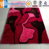 China factory moquette carpet