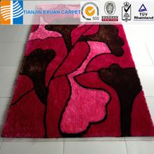 China factory moquette carpet