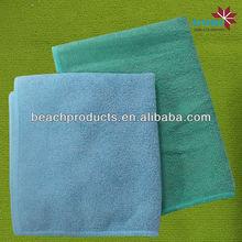 microfiber hand towel no border