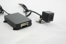 Special Offers gps rear view camera android WIFI rearview camera