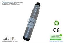 online selling parts for ricoh copiers aficio 1230d black toner cartridge