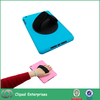 2014 new arrival 360 rotate smart cover handheld case for ipad mini