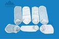 Excelente bolsas de filtro( pe, pp, pn)/prefiltración/filtro de bolsa de ajuste para los ambientes químicos