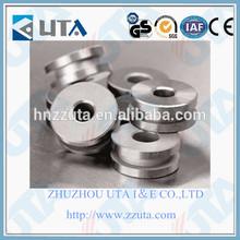 Cemented Carbide Wire Wheel/Tungsten Carbide Wire Roll