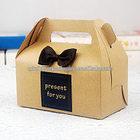 cardboard cookie gift boxes, paper cardboard cookie boxes, custom printed cake boxes