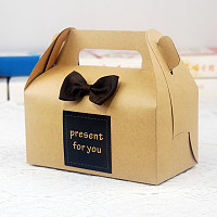 cardboard cookie gift boxes, paper cardboard cookie boxes, custom printed cake boxes