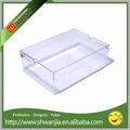 plexiglas box mit deckel beliebte plexiglas box mit deckel auf. Black Bedroom Furniture Sets. Home Design Ideas