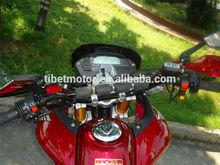 china hot sale off road motor 250cc motorbike