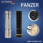 new arrival panzer mod mechanical mod rc panzer tank with best price from Vceego