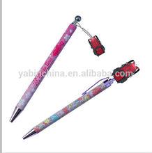 China Wholesale Cheap Nice Cute Animal Pens