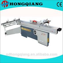 used polar cutting machine