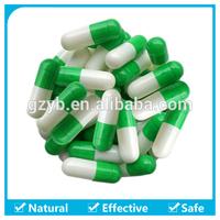Private Label Health Care 100 Natural Herbal Slimming Capsule