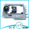 Dvd Optical Laser Lens Sf-hd62