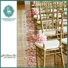 wholesale wedding chiavari chairs