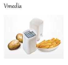 Perfect Fries/potato cutter