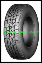 LIGHT TRUCK TIRE 31X10.5R15LT