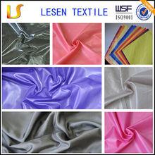 Shanghai Hotsale wholesale textile buying house