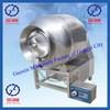 2014 Meat Process Machinery Factory Supply Vacuum Meat Tumbling Machine