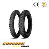 80/100-12 dirt bike tire