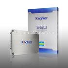 China Cheap SSD 2.5 inch 32GB SATAII SSD Hard Drive For Laptop/Desktop