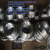 Electro Galvanized Iron Wire With factory price