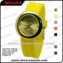reloj de mujer 2014,montres de luxe femme