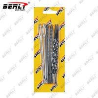 BellRight SIN-013K 6pc Tire Repair Kit Needle Kit